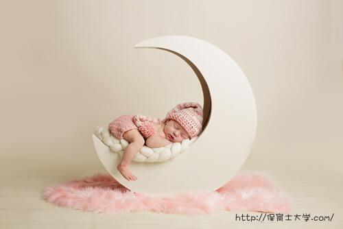 盛岡市内の産婦人科で生まれた子ども